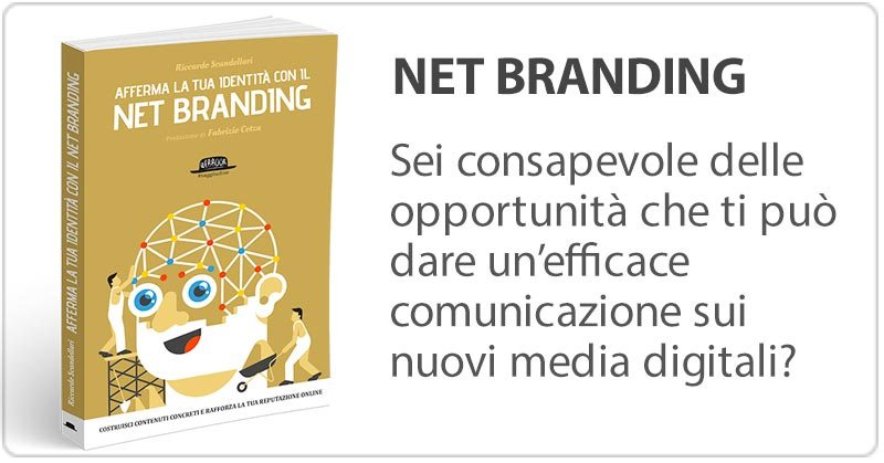 Net Branding