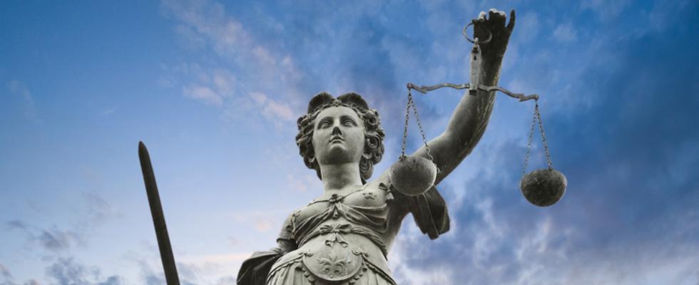 Nasce Legal Aid per proteggere i blogger dalle querele