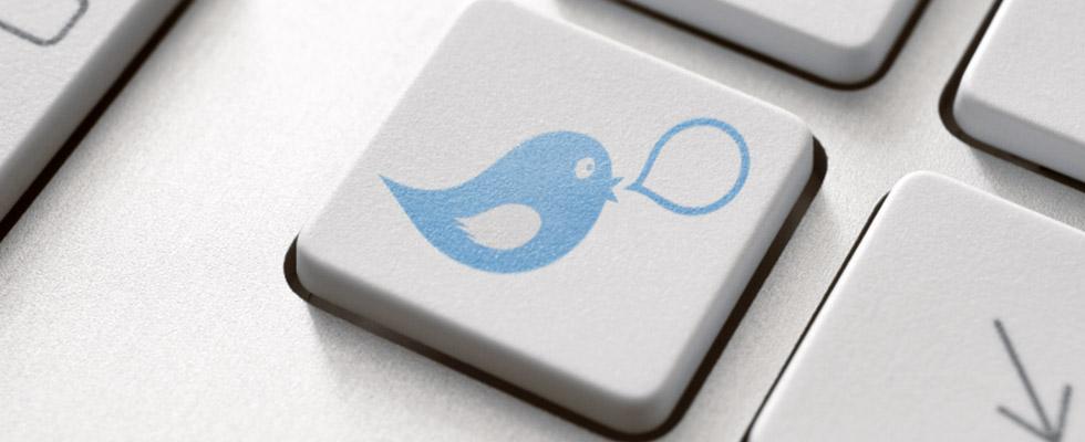 Alla ricerca del post perfetto su Facebook, Twitter, Pinterest e Google+