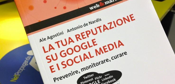 reputazione_google