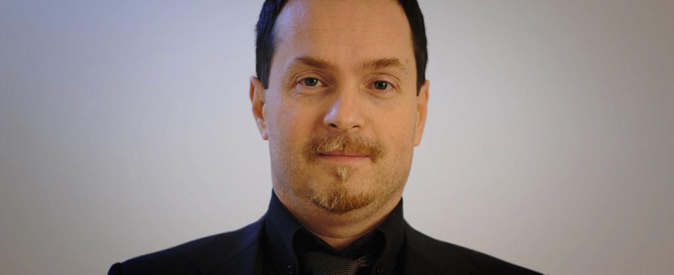 Claudio Erba