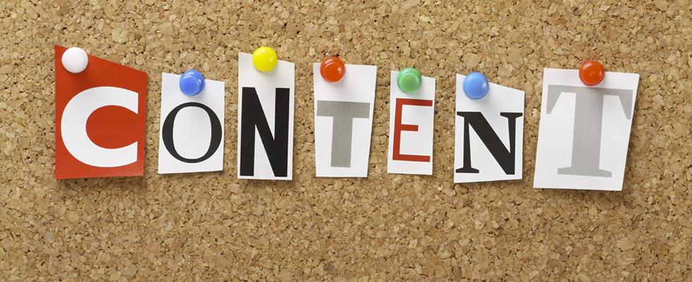 Cosa rende un contenuto virale?
