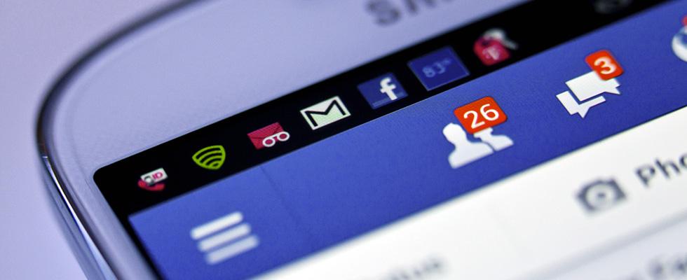 FOMO: la nuova ansia da social network