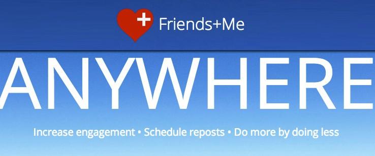 friends-me
