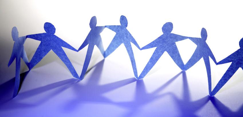 La forza sociale dei legami deboli