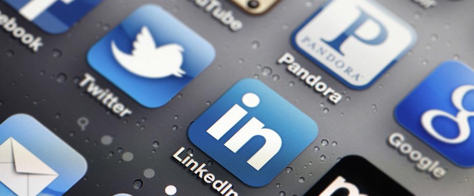 Vendere con i social network? Si può fare!