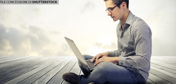 blogger di successo