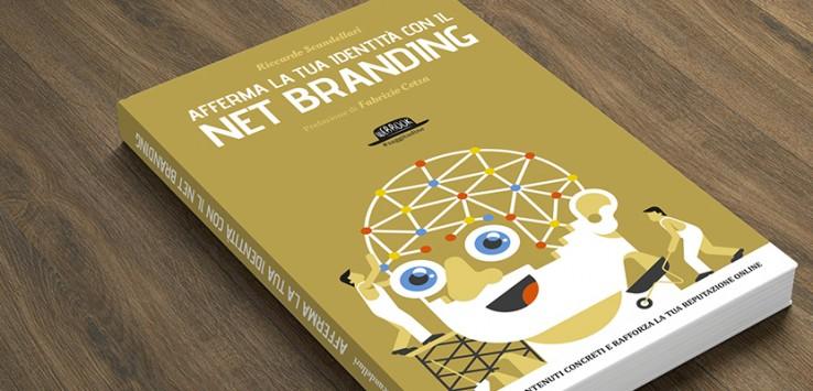 net branding