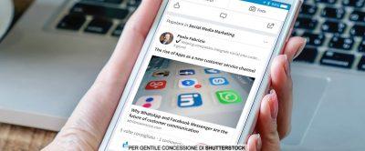 newsfeed linkedin