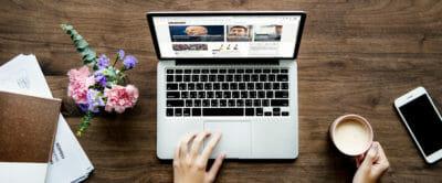 Cosa si guadagna con un Blog?