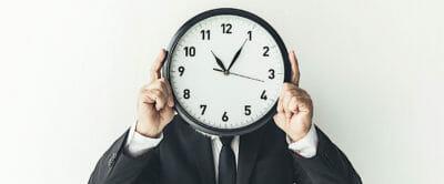 tempo contenuti