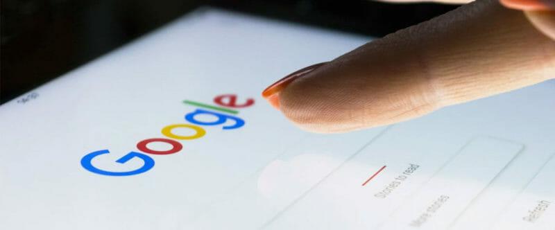 search social