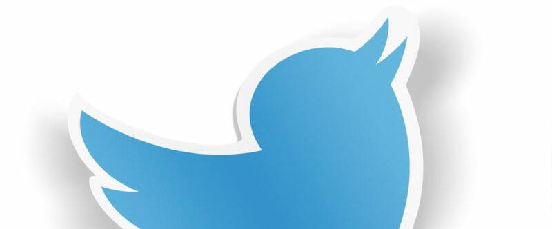 ritorno di twitter