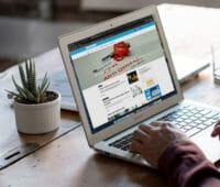 blog vendita